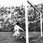Italia 1934 Final