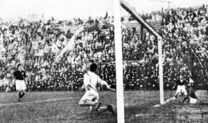 italia-1934-final-gol-schiavio