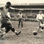 Francia 1938 – Octavos – Brasil 6 Polonia 5