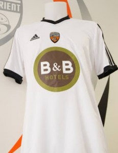 Adidas-FC-Lorient-14-15-Away-Kit_(2)