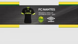FCNA---Nouveaux-maillots-exterieur-2014-2015-3