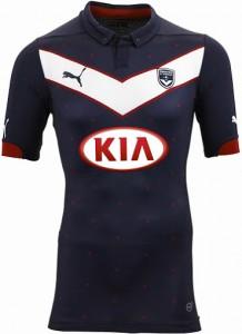 Girondins_Bordeaux_14-15_Home_Kit_(1)