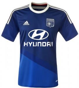 Lyon_14-15_Away_Kit_(1)