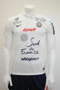 Montpellier-14-15-Away-Kit