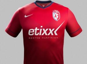 Nike-Lille-OSC-14-15-Home-Kit_(1)