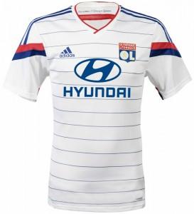 Olympique_Lyonnais_14-15_Home_Kit_(1)