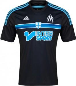Olympique_Marseille_14-15_Third_Kit_(1)