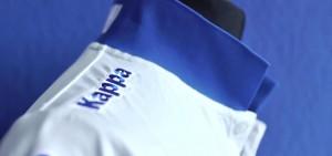 SC_Bastia_14-15-Away-Kit_(4)