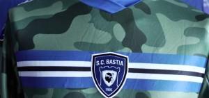 SC_Bastia_14-15-Camo-Third-Kit_(1)