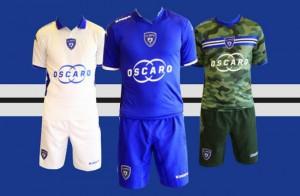 SC_Bastia_14-15-Kits-1