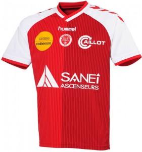 Stade-de-Reims-14-15-Home-Kit