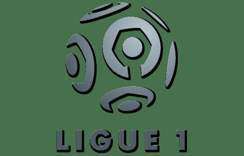 Calendario Ligue 1.Calendario De La Ligue 1 2016 17