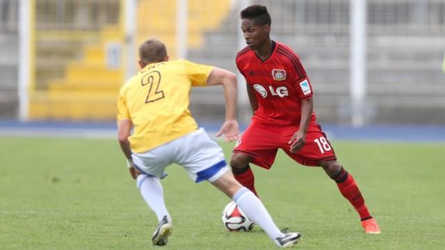 Wendell-durante-un-partido-del-Bayer-Leverkusen-FOTO-BAYER-04