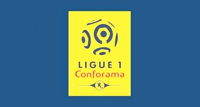 Calendario Ligue 1.El Calendario De La Ligue 1 Ya Tiene Dia Para Conocerse