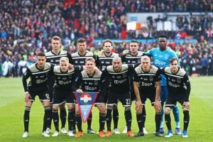 El Ajax una mina de oro para el PSG
