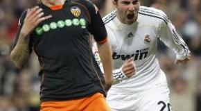 Barcelona y Madrid con grandes chances, Valencia complicado