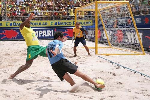 beach-soccer-brasil-_53136