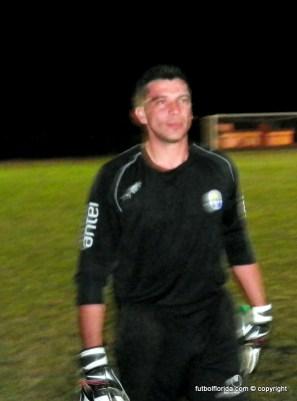 Horacio Villanueva
