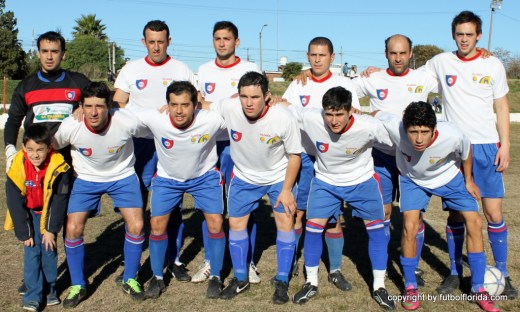 San Lorenzo le volvió a ganar de atrás a Candil y sigue en la punta del Clausura
