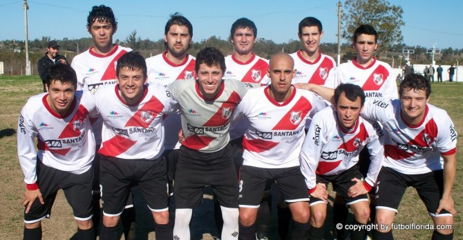 River Plate le ganó el clásico a Atlético en su cancha