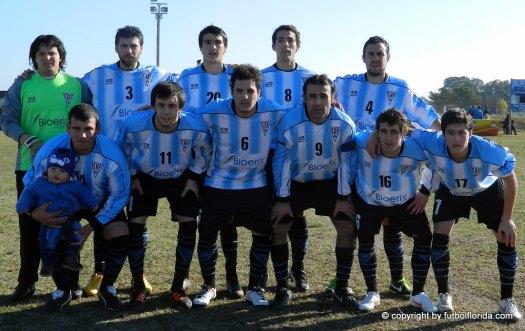 Atlético viaja a Mendoza para seguir en punta