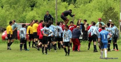 atletico españa inc