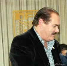 Nelder Marquez
