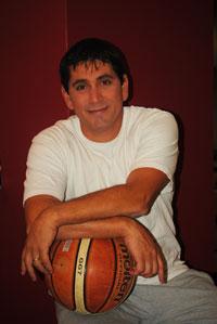 Marcelo Capalbo
