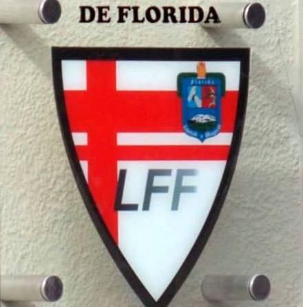 La indolencia de los clubes de Florida