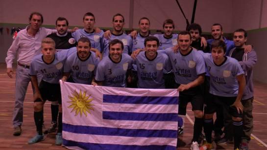 uruguay- f. salon