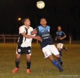 Deportivo Sarandí y Racing con Juvenil definen el Clasificatorio