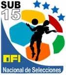 #COPAOFI. Semifinales Sub 15