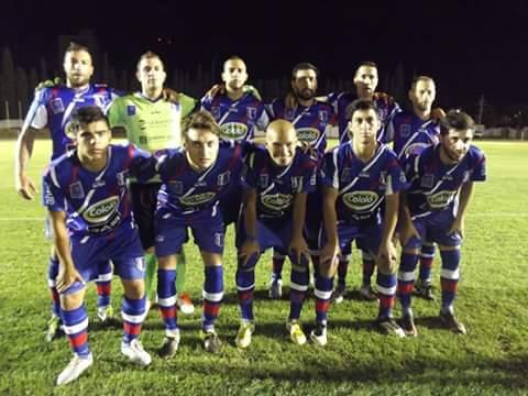 Selección de San José Interior arranca el próximo miércoles con sus trabajos