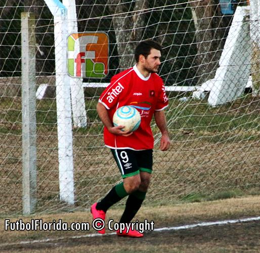 Pedro Vico