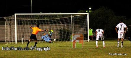 gol penal canelones juv