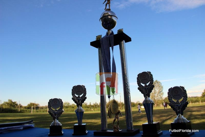 trofeos promocional