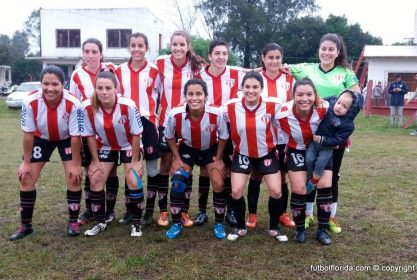 River Plate de San Jose
