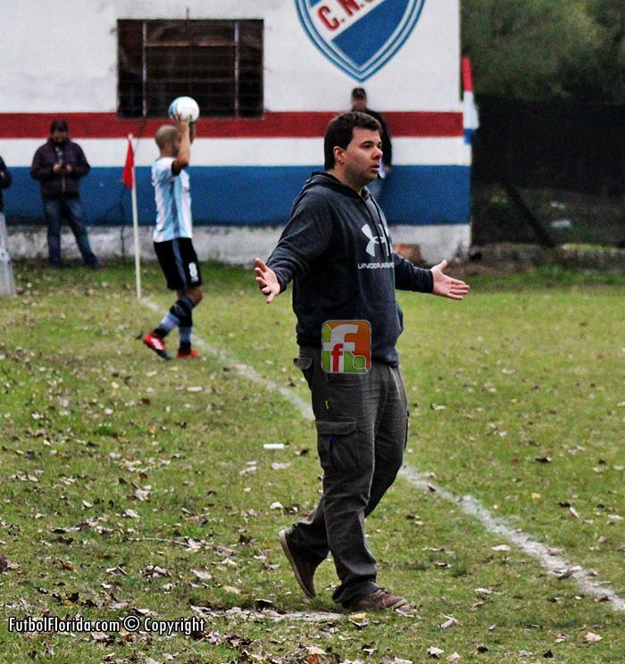 Bernardo Giordano