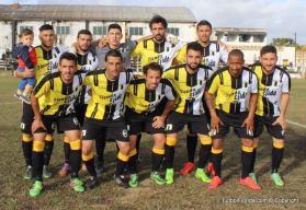 Melo Wanderers sigue ganando