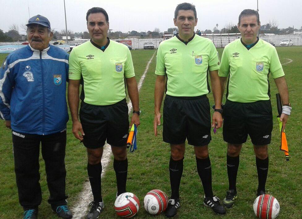 Guillermo Arismendi Ávila y Gomez. Foto Luis Davyt