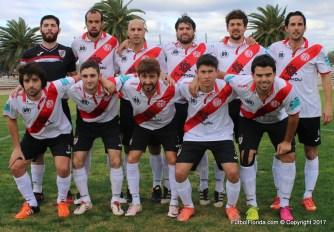 River Plate subió 7 lugares