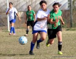 Quilmes y Avenida juegan por la 1era fecha del Apertura