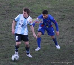 Marcelo Bruschi
