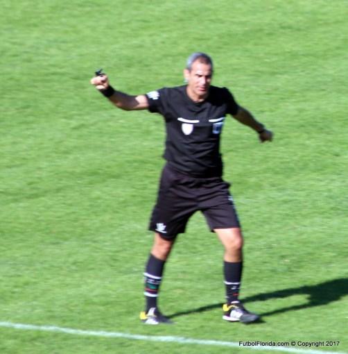 Fernando Di Maggio