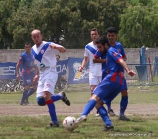 Candil y Quilmes abren la disputa de la Copa B