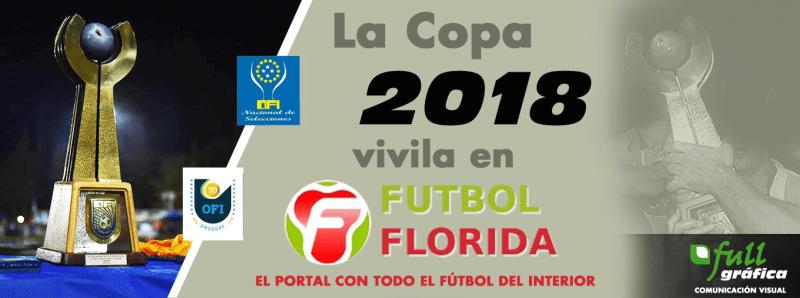 Copa OFI futbolflorida