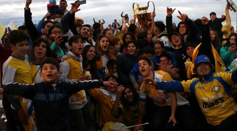 ¿Se volverá a jugar una solo Copa de Clubes?