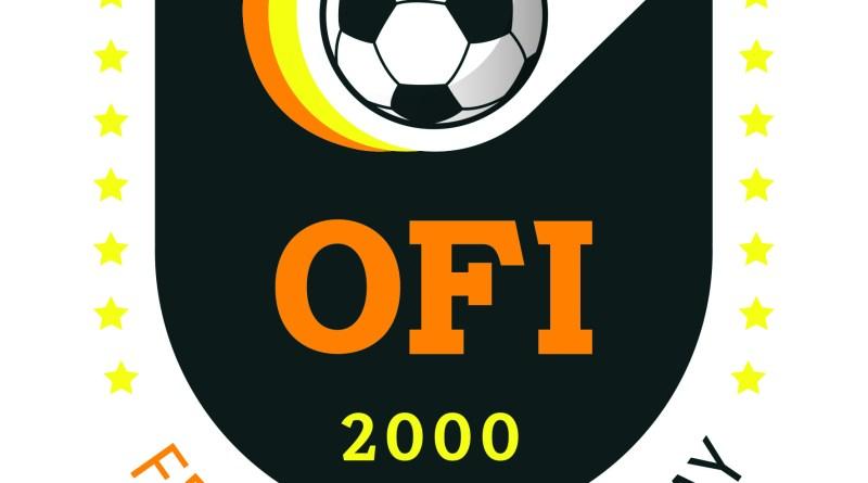 #CopaOFI. Todos los resultados de Femenino Sub 16 y Absoluta