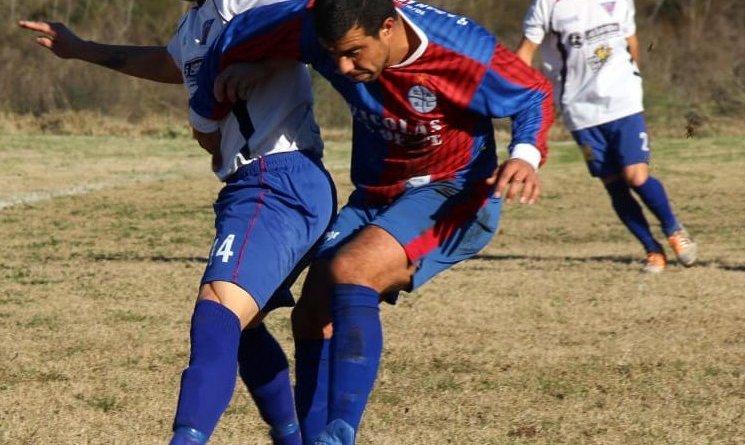 Candil se impuso sobre San Lorenzo