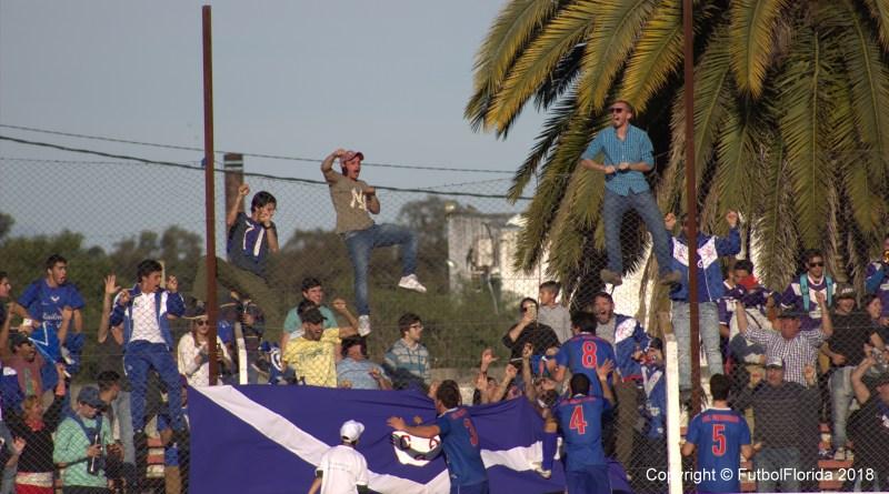 Fotogalería de la Final Quilmes 1-1 Huracán